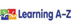 learning-a-z-logo