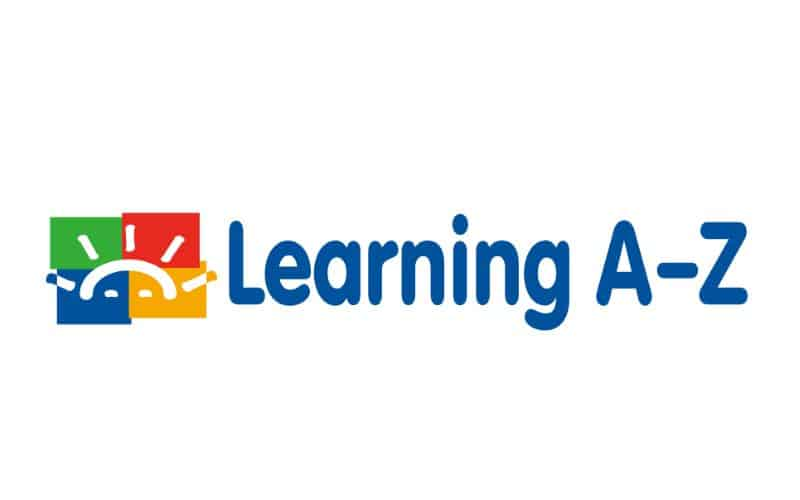 Lunch & Learn With Learning A-Z
