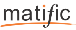 matific-logo_500x200